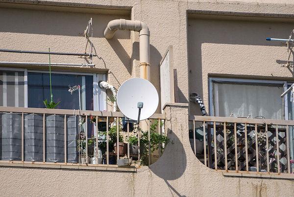 skyperfectv-antenna-3.jpg