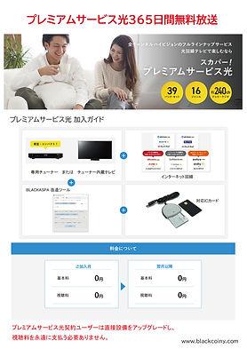 SKY-PerfecTV-DM-3-web.jpg