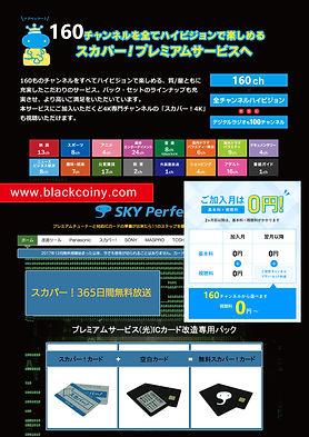SKY-PerfecTV-Flyer-20210710.jpg