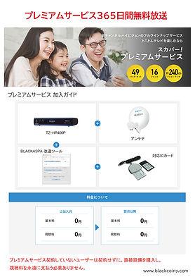 SKY-PerfecTV-DM-2-web.jpg