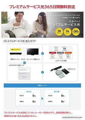 SKY-PerfecTV-DM-4-web.jpg
