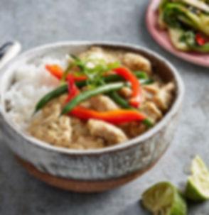 thai green curry.JPEG