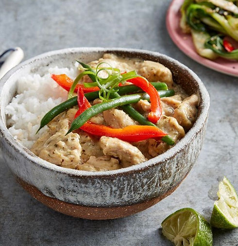 thai green curry.JPEG