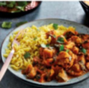 curry2.JPEG