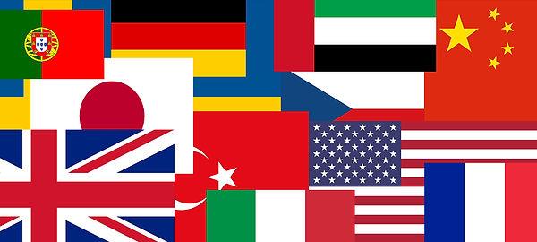 зыковые курсы для взрослых и детей,английский, китайский, немецкий, испанский, португальский, японский, французский, арабский