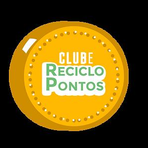 clubereciclopontos.png