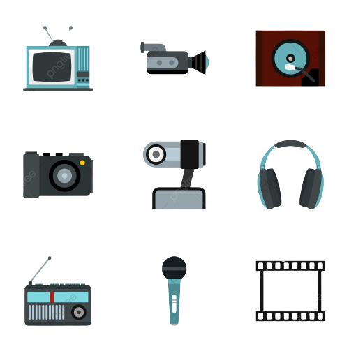 pngtree-electronic-equipment-icons-set-flat-style-png-image_5189153-removebg-preview.png