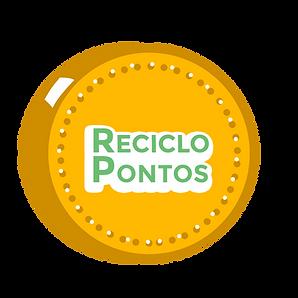 clubereciclopontos (1).png