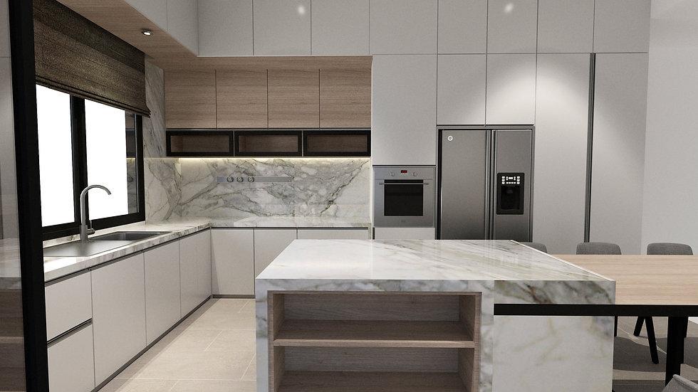 EDIT kitchen 011.jpg