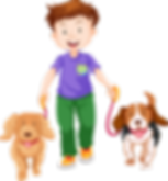 kisspng-dog-walking-clip-art-cartoon-boy