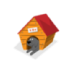 kisspng-doghouse-illustration-vector-dog