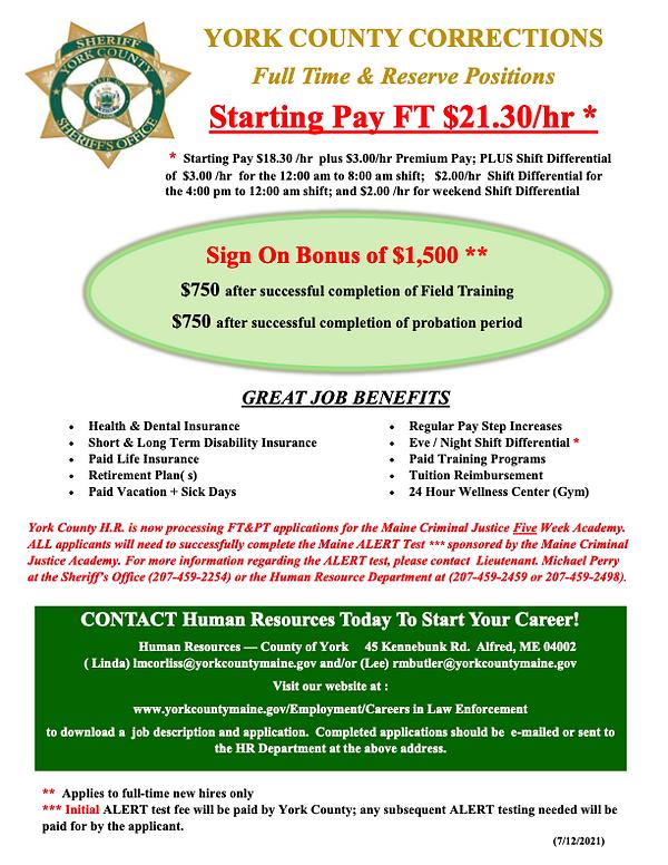 CO Job Flyer 06122021.png