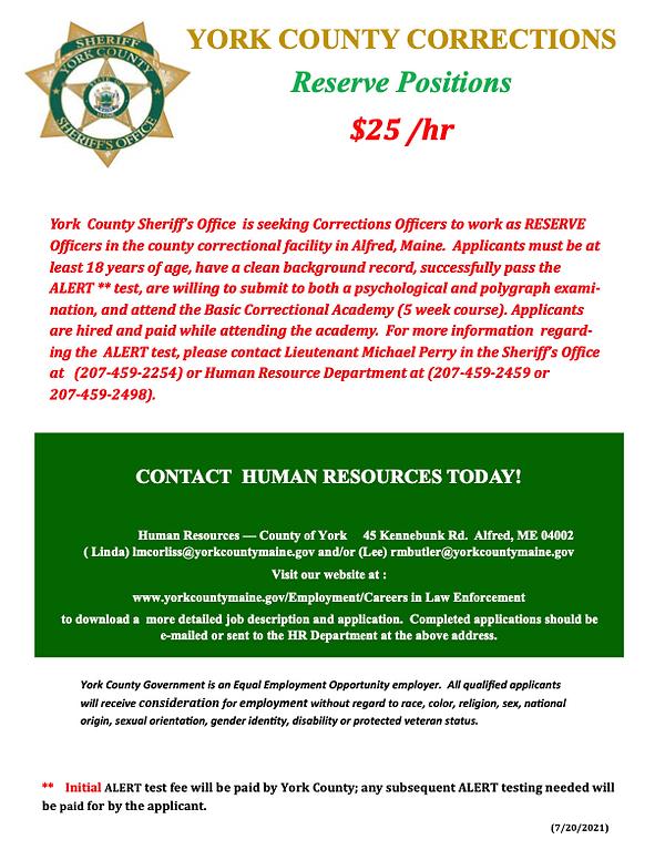 CO Reserve--Edited Job Flyer 07272021.png
