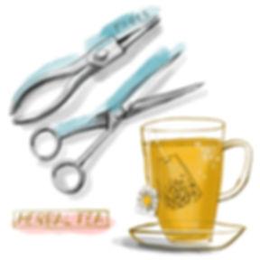 tools_tea.jpg