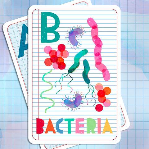 Bacteria_1.jpg
