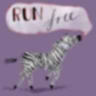 RunFree.jpg
