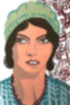 Faces_4 copy.jpg