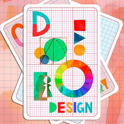 Design_1.jpg