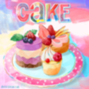 MAY_cake_1.jpg