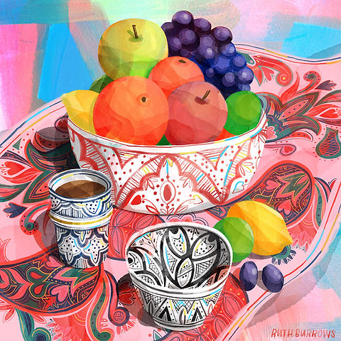 Moroccan Bowl_2_web.jpg