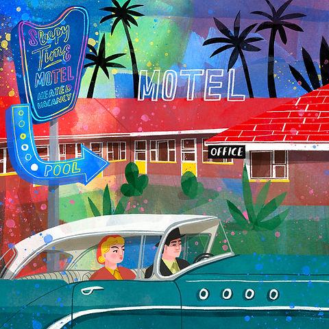 Motel_3.jpg