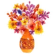 Floral_vase_1_web.jpg