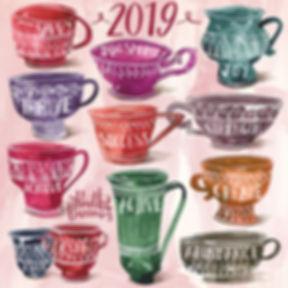 MATSprep_cups_web.jpg
