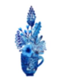 Blue&White_poster_30x40cm_2.jpg