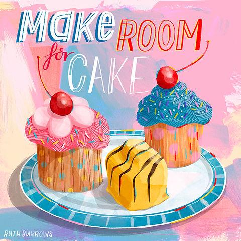MAY_cake_2.jpg