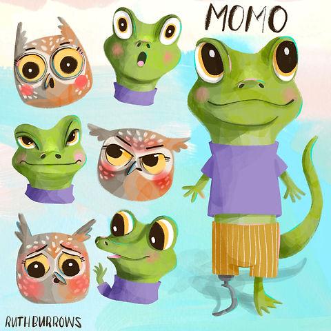 Momo_2.jpg