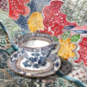 teacup2_web.jpg