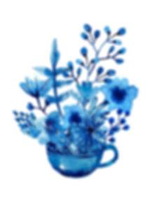 Blue&White_poster_30x40cm_3.jpg