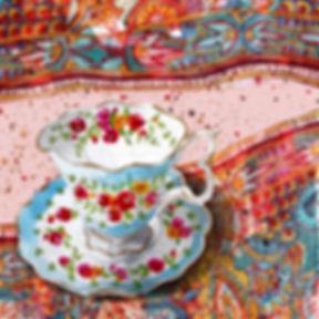 teacup3_web.jpg