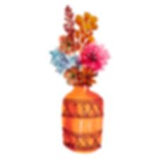 Floral_vase_3_web.jpg