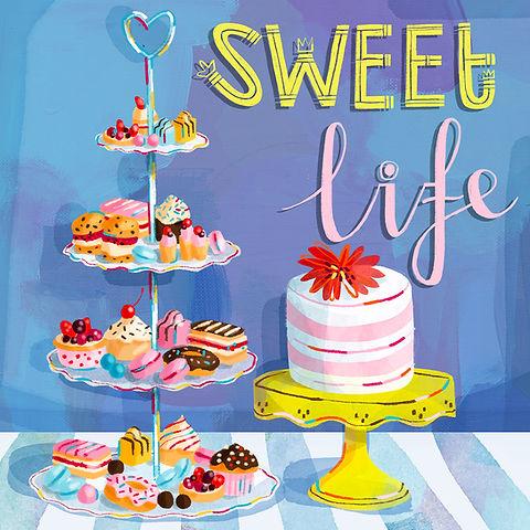 MAY_cakes_1.jpg