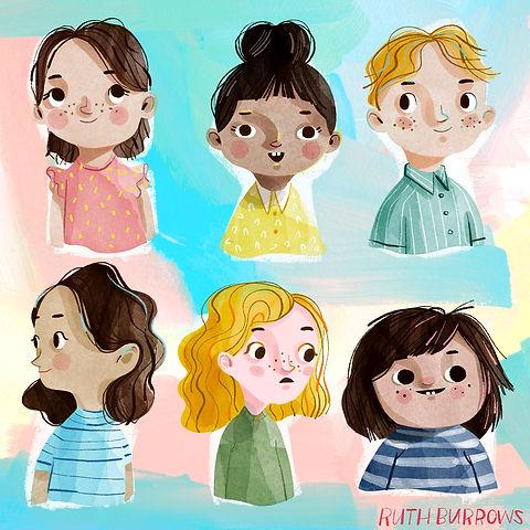 Kids_faces_1.jpg