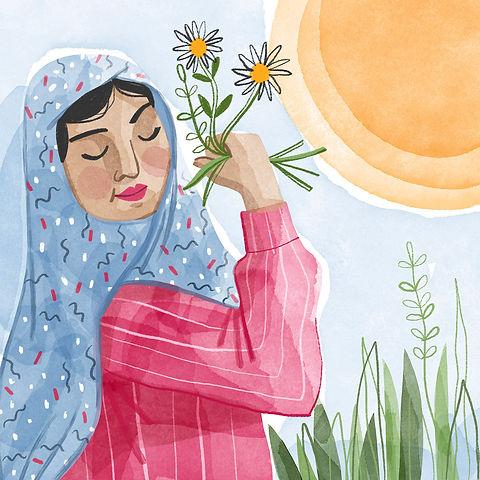 Hijabi_1.jpg