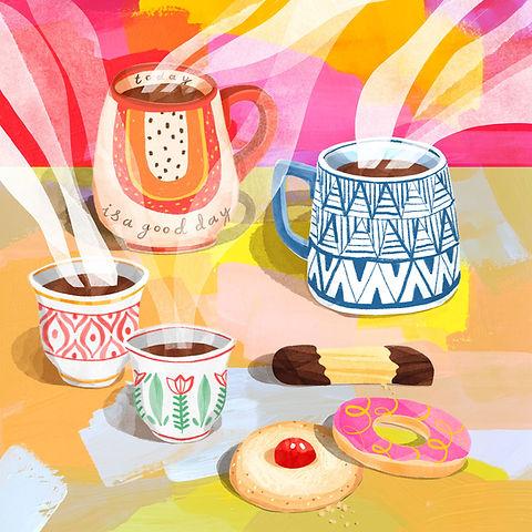 coffee_cups_1.jpg