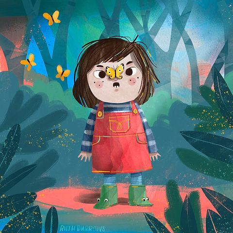 small_girl_forest.jpg