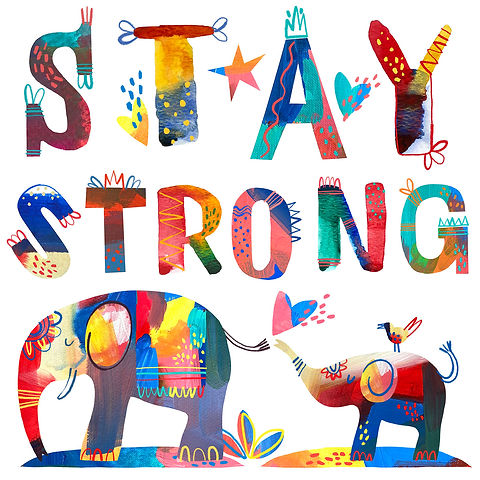 Stay_Strong_01.jpg