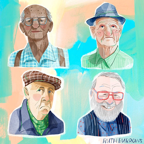 OldFolk_faces_2.jpg