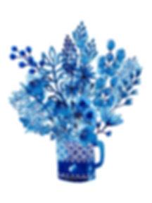Blue&White_poster_30x40cm.jpg