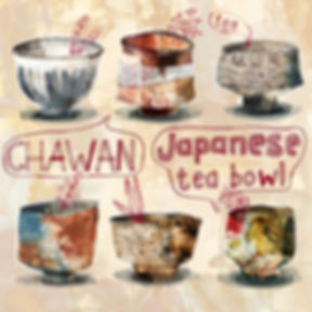chawan_1_web.jpg