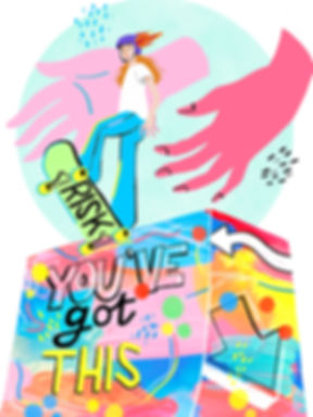RUTH_BURROWS_MYOAS2020_APRIL_sq.jpg