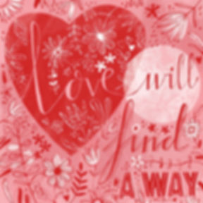 Love_v1_web.jpg