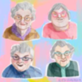 OldFolk_faces_1.jpg