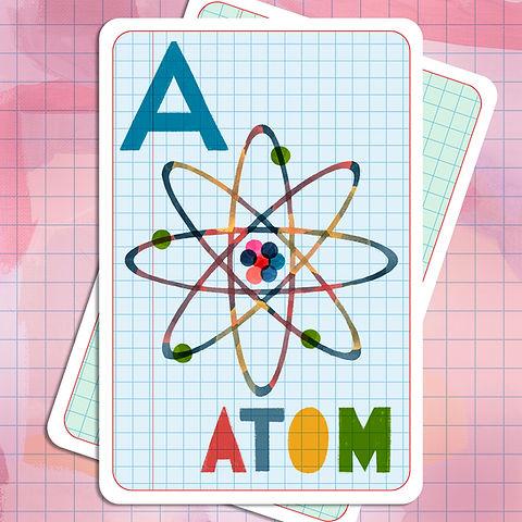 Atom_1.jpg