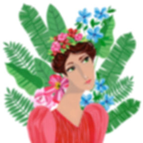 Tropical_6_web.jpg