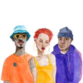 Gang_2.jpg
