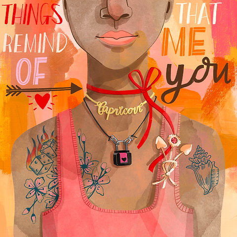 Things_1.jpg